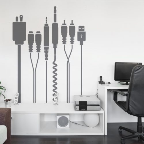 vinilo-decorativo-cables-ii